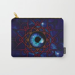 Celestial Sight Carry-All Pouch