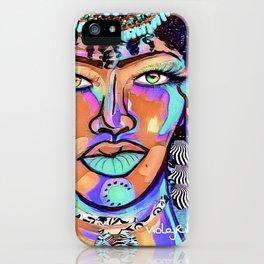 Grunkuy iPhone Case