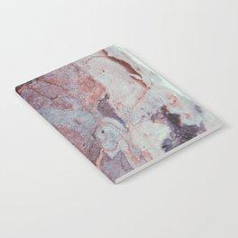 Trunk Notebook