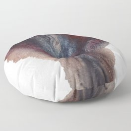 Ashley Lane's Vagina No.2 Floor Pillow