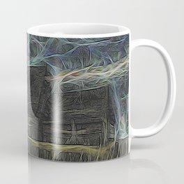 DDC001 - The Gathering Coffee Mug