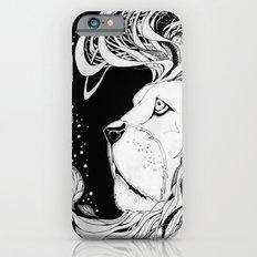 Instinct Slim Case iPhone 6s