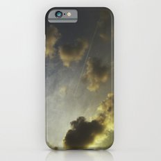 Approach Slim Case iPhone 6s