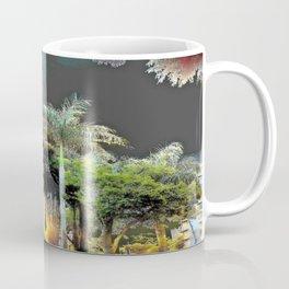 Milton Campos Coffee Mug
