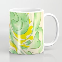 Emmy Woods Coffee Mug