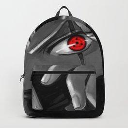 KAKASHI Backpack