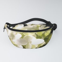 All Aglow In Nature Fanny Pack