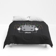 i Am Comforters