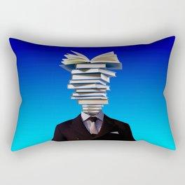 Smart Levels Rectangular Pillow