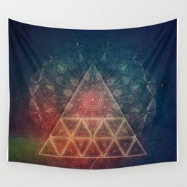 zpy yyy tryy Wall Tapestry