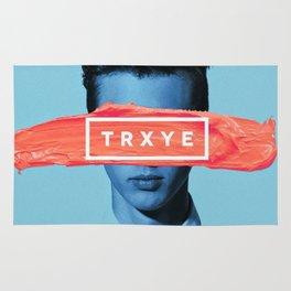 TRXYE Rug