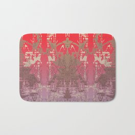 Passage Bath Mat