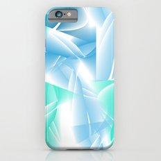 Pattern 35 Slim Case iPhone 6s
