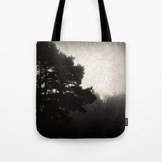 Still Tote Bag