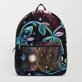 Farewell April Backpack