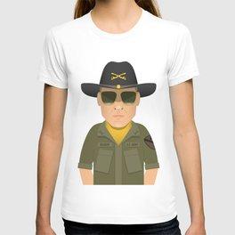 Bill Kilgore T-shirt