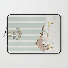 Chaise longue Laptop Sleeve