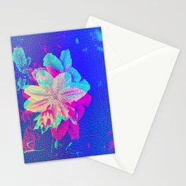 ELIB Mai 10 Stationery Cards