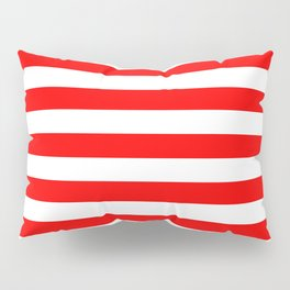 canada england malta georgia singapore poland tunisia Pillow Sham