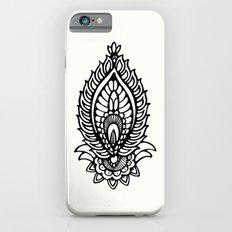 Mini  iPhone 6s Slim Case