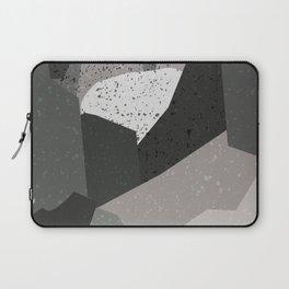 X Laptop Sleeve