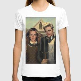 Lindsay & Sam Tee! T-shirt