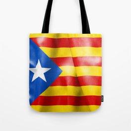 Estelada Flag Tote Bag