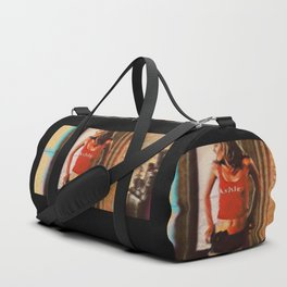 Torpid Duffle Bag
