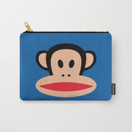 Paul Frank Carry-All Pouch
