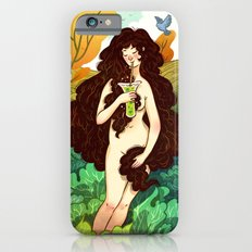 Beautiful Inside and Out iPhone 6s Slim Case