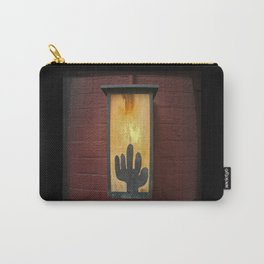 display sign lantern Carry-All Pouch