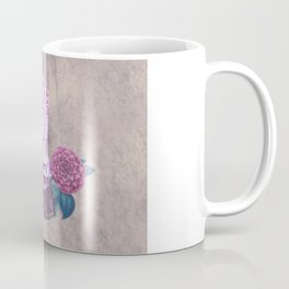 Gem Destiny Coffee Mug