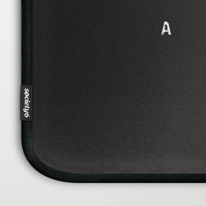 SexToy Laptop Sleeve