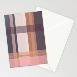 Check Stationery Cards