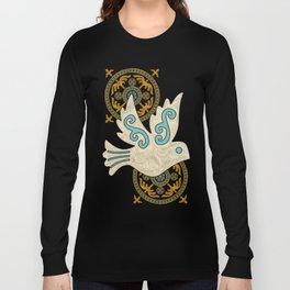 Deco'D Out Long Sleeve T-shirt