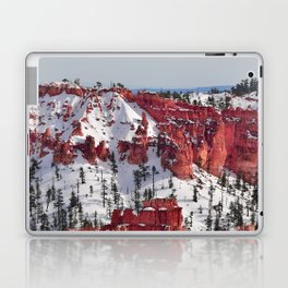 Bryce Canyon - Sunset Point III Laptop & iPad Skin