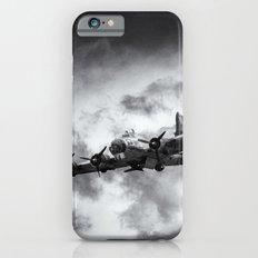 Through The Clouds iPhone 6 Slim Case