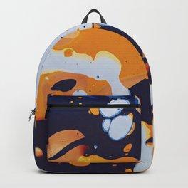 Nemo Backpack