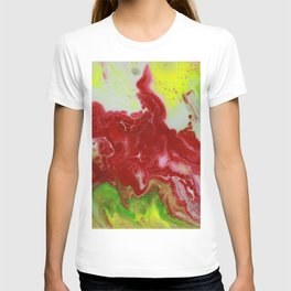 Vascular Elation T-shirt