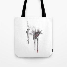 Devolución (Presente) Tote Bag