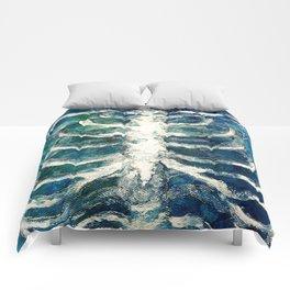 Ribs  Comforters