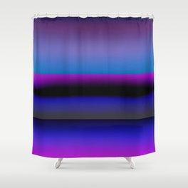 Scape Shower Curtain