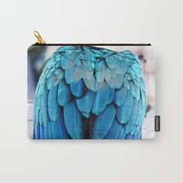 Parrot Life (2) Carry-All Pouch