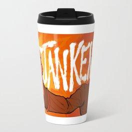 Janken Travel Mug