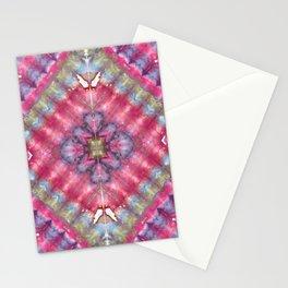 Diamond a Dozen Stationery Cards