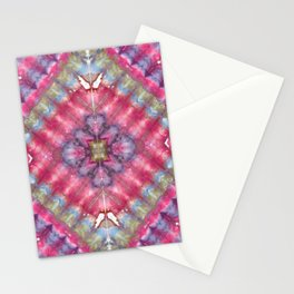 Diamond a Dozen Stationery Cards