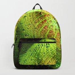 und viridis guttas twirls Backpack