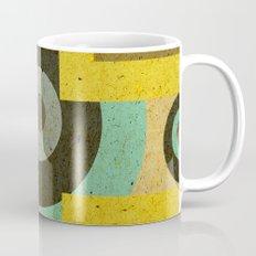 antique Mug