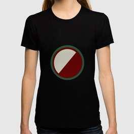 Kirkenes T-shirt