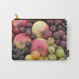 Five a Day Carry-All Pouch